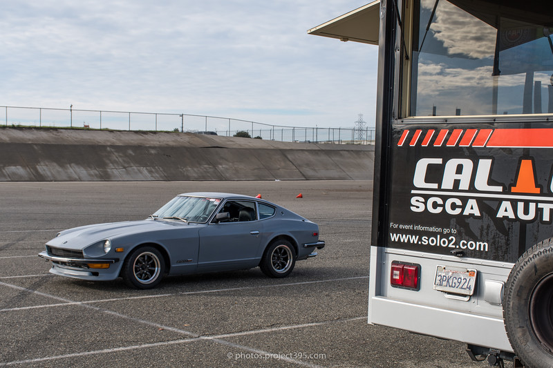 2019-11-30 calclub autox school-106.jpg