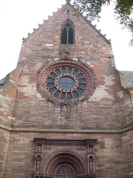 church_5.jpg