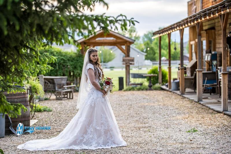 barbwire and lace bridal photo shoot brooklyn -102.jpg