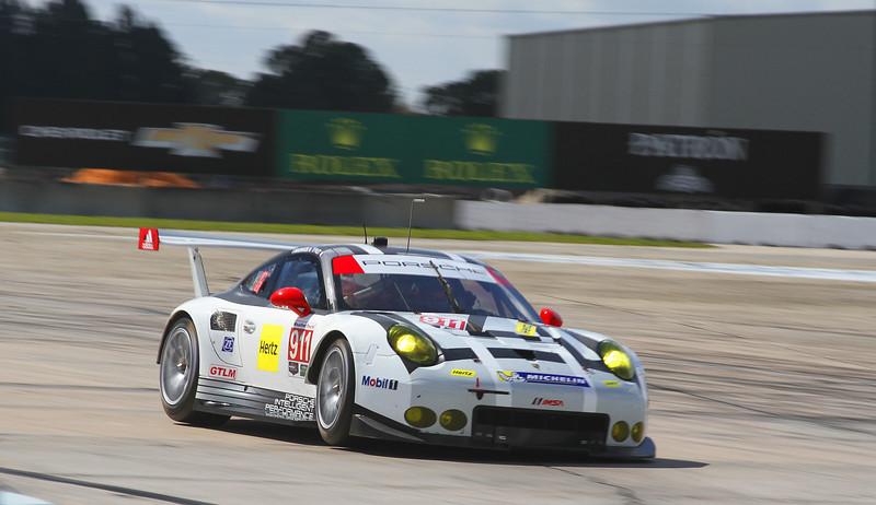Wintest16_3623-#911-PorscheALT.jpg