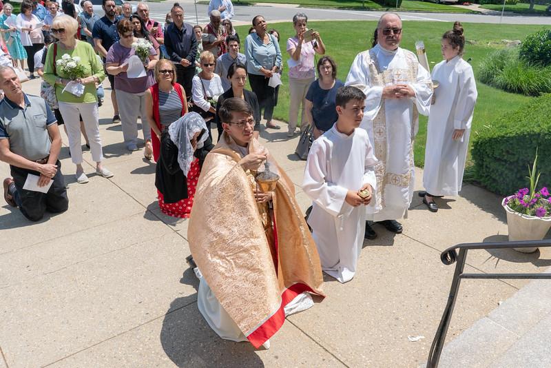 20190623_Corpus_Christi_Procession_NDNHP_030.jpg