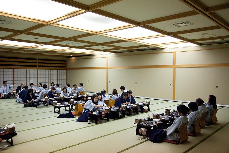 日本行DAY-2-0568.jpg