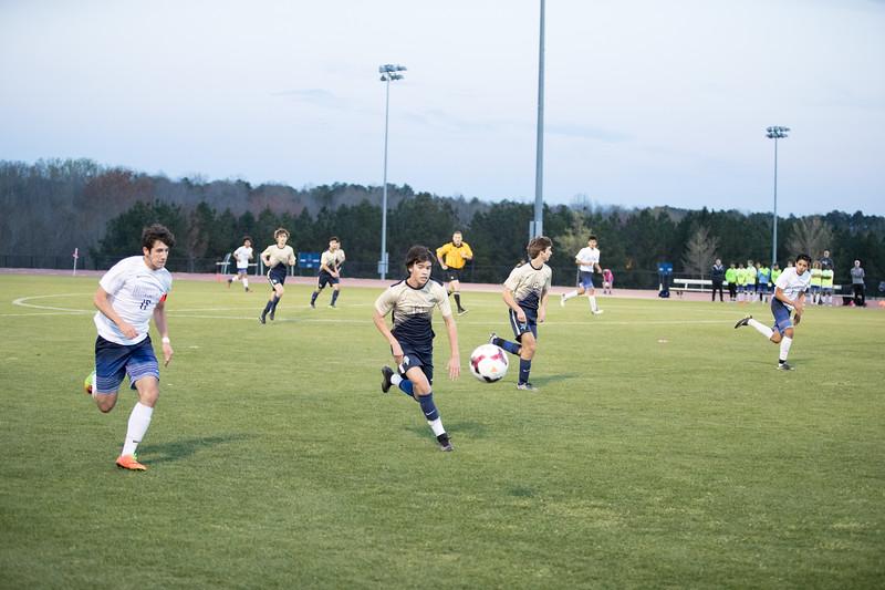 SHS Soccer vs Dorman -  0317 - 049.jpg