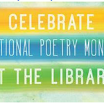 hear-poetry-performances-at-the-tyler-public-library