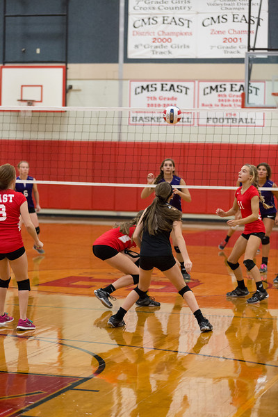 Coppell East 8th Girls 5 Sept 2013 282.jpg