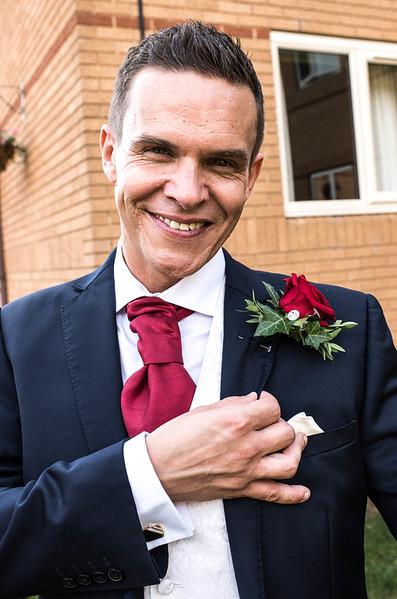 the groom-1-8.jpg