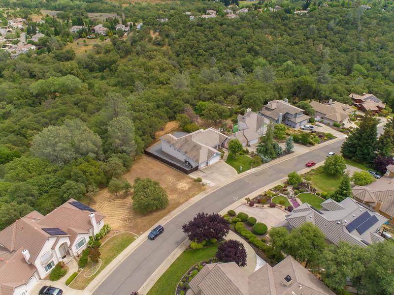 1495 Ridgeview Cir-20.jpg