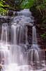 Ron Housch - Ganoga Waterfall