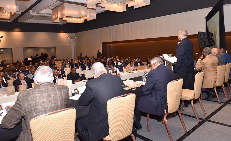 Delegates Assembly 42.JPG