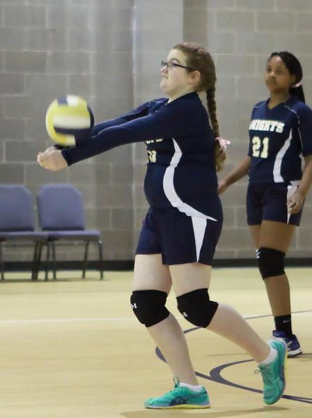 VCA-Volleyball-61.jpg