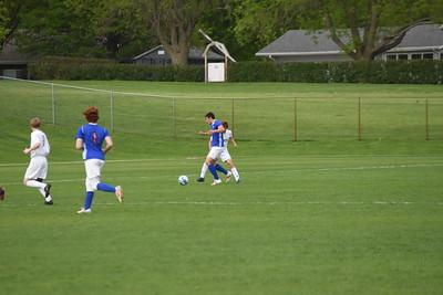 2021-05-17 MOC/FV @ Sioux Center (B Soccer)