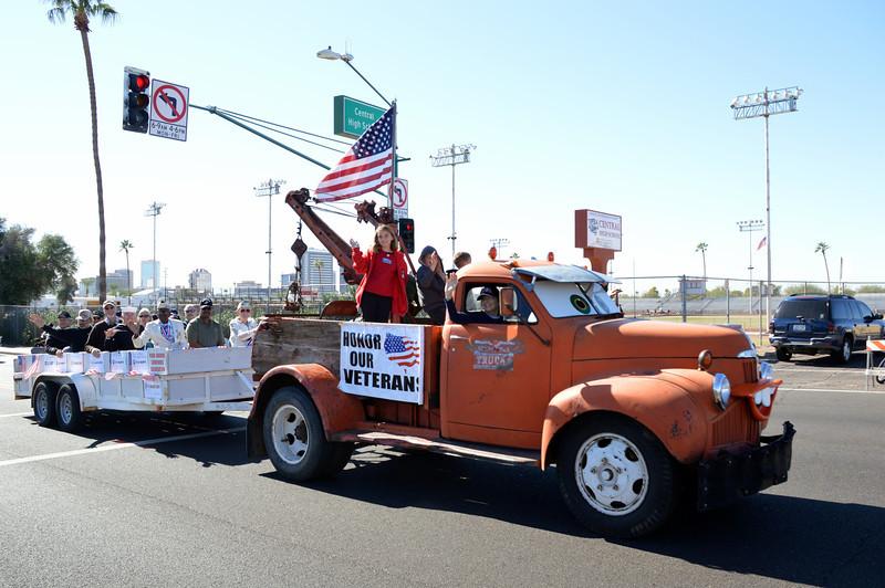 VA Vets Parade Phx 11-12-2012 12-19-24 AM.JPG