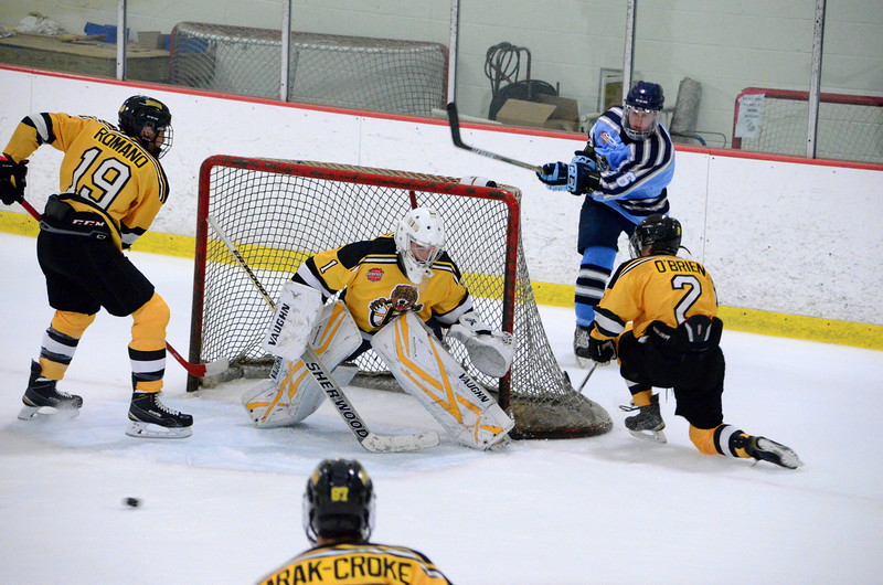 150904 Jr. Bruins vs. Hitmen-230.JPG