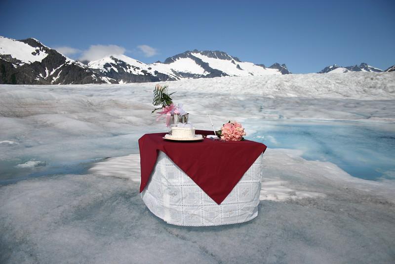 Glacier.Harden001.jpg