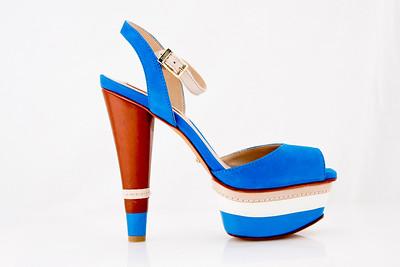 Shutz Shoes