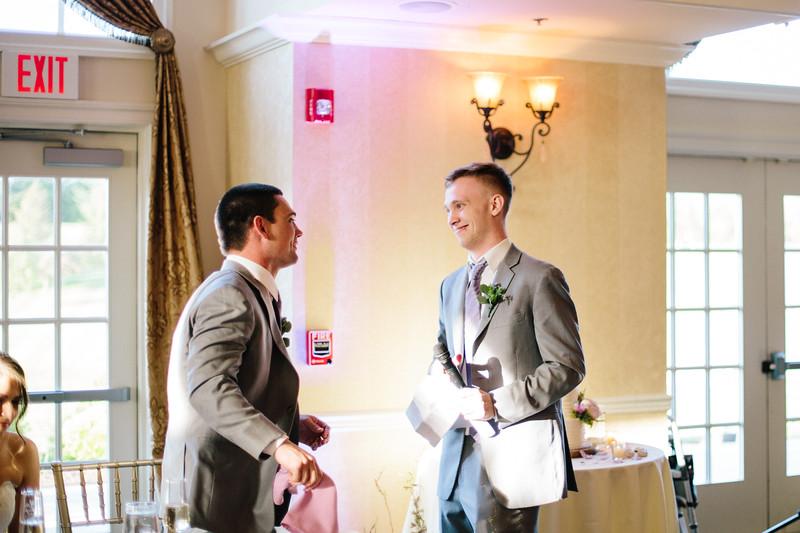 carli and jack wedding-698.jpg