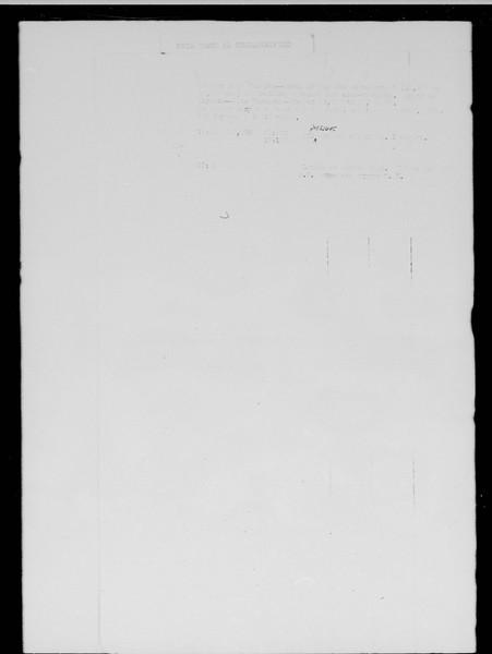 B0198_Page_1666_Image_0001.jpg