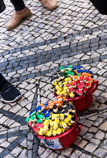 Coimbra 83.jpg