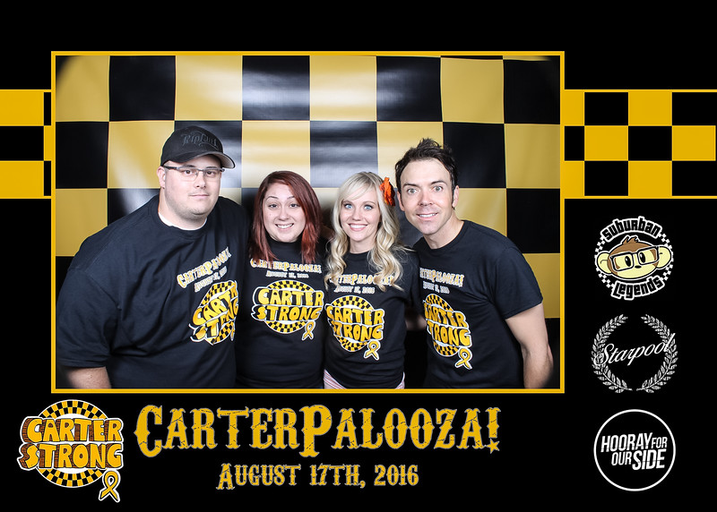 CarterPalooza - Photo Booth-161.jpg