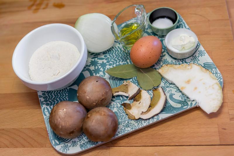 PIROSHKI DE SETAS ingredientes 02.jpg