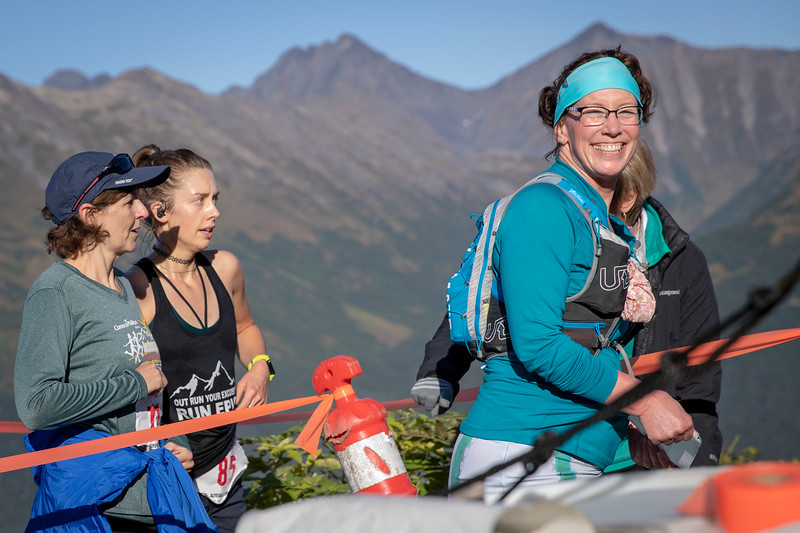 2018 ClimbathonLR-471.jpg