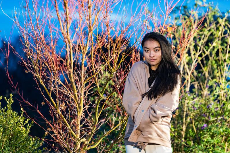 Marissa Vista Hill-96874.jpg