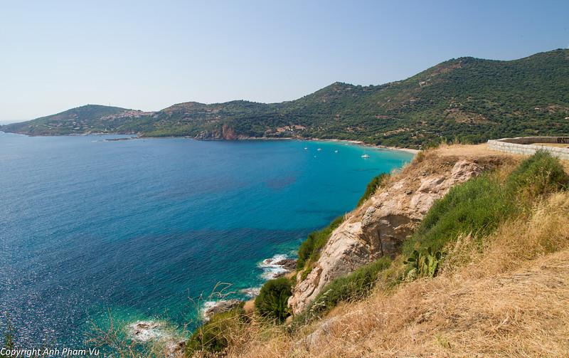 Uploaded - Corsica July 2013 454.jpg
