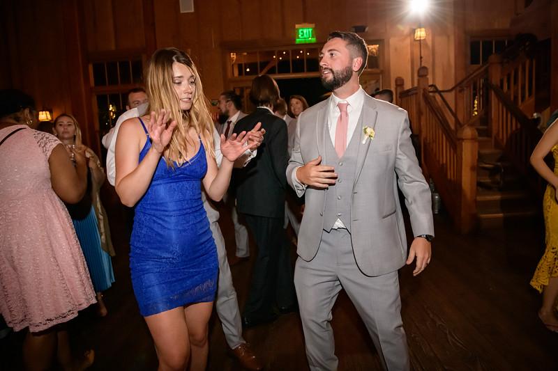 Neelam_and_Matt_Nestldown_Wedding-2146.jpg