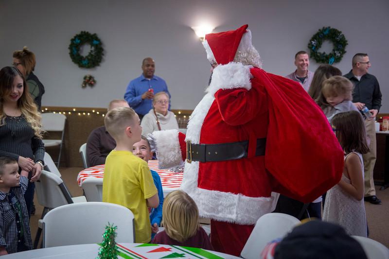 Christmas _Party022.jpg