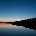 Day 181: Long Pond