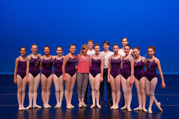 15-Ballet-4-Pautz