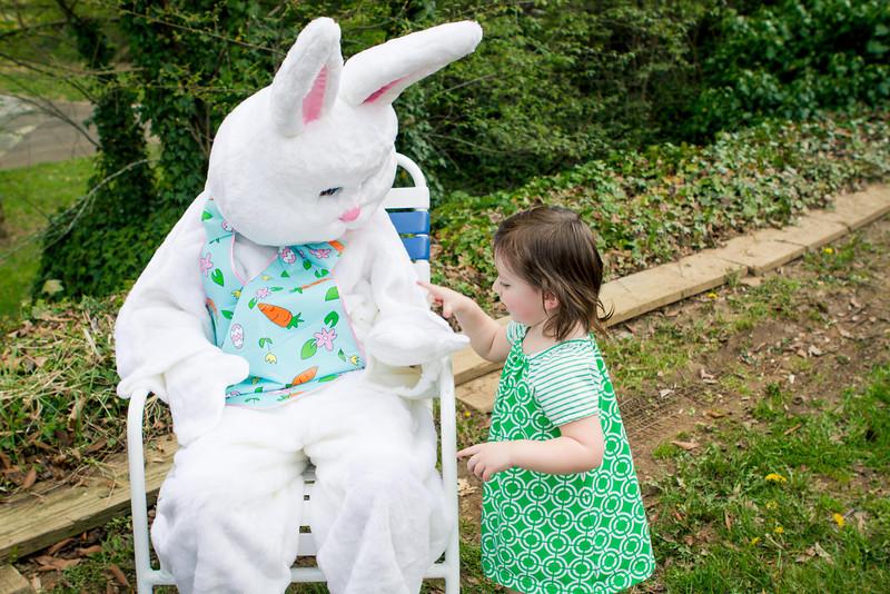 Easter 2014-70.jpg