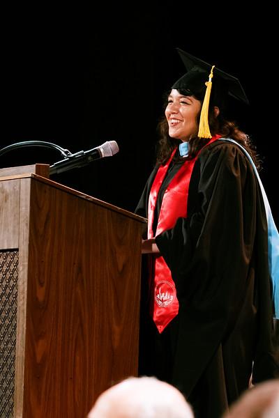 19.6.6 Macaulay Honors Graduation-199.jpg