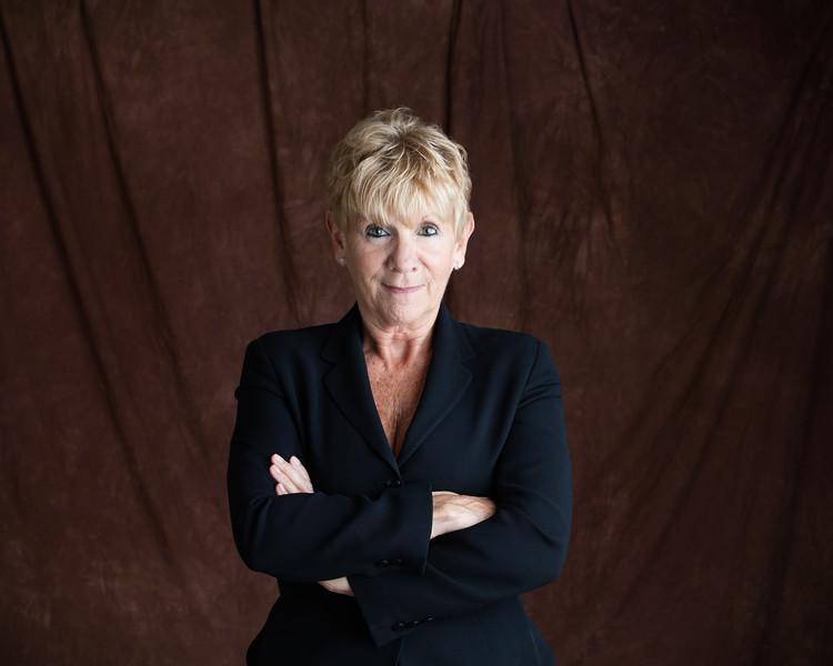 Kathy-5.jpg
