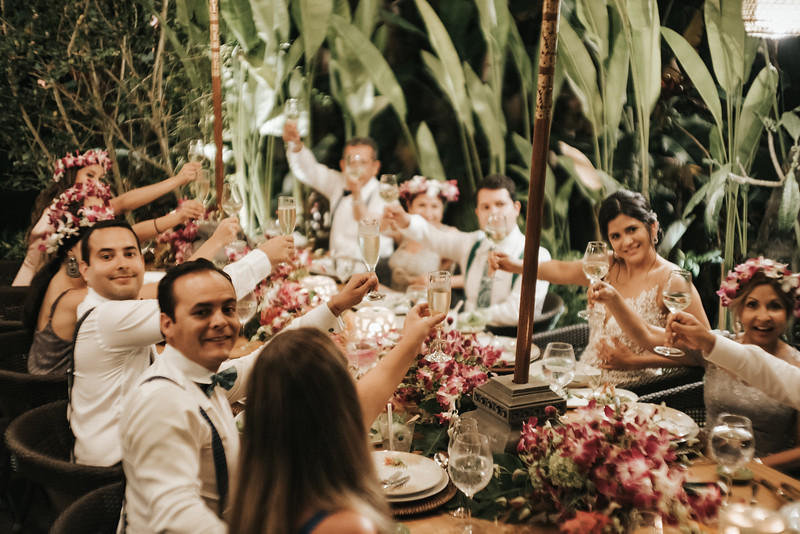 Andres&Claudia-wedding-190928-477.jpg