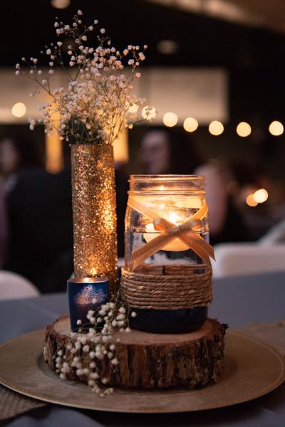 wedding (354 of 602).jpg