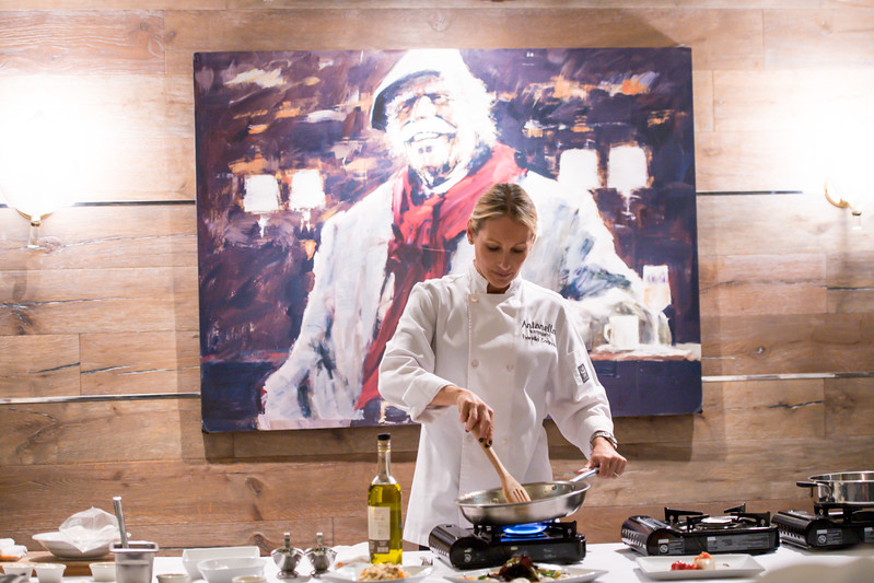 171020 Antonio & Fiorella Cagnolo Cooking Class 0045.JPG