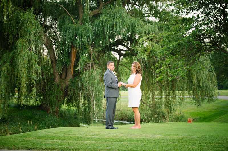 Mark & Jan Married _ (232).jpg