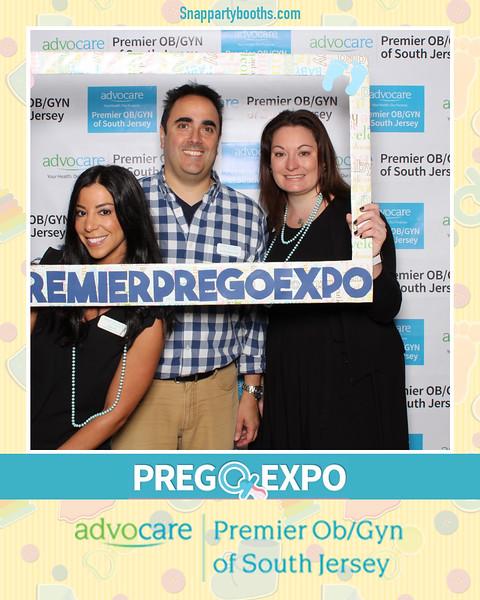 10-07-17 Prego Expo