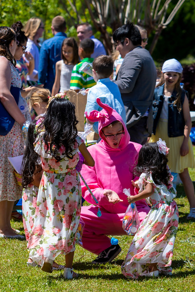 Easter 2019-7149.jpg