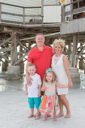 Wirgess Family Photos   Facebook