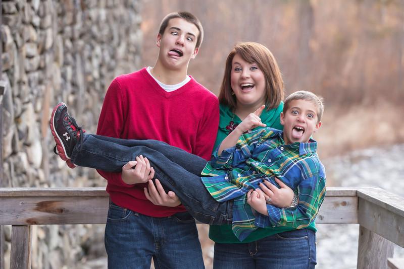 Gifford-Family-31.jpg
