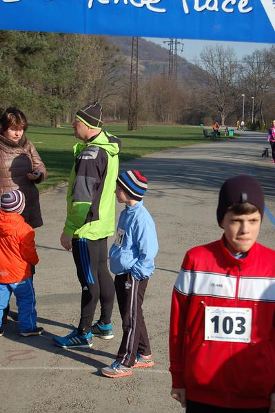2 mile Kosice 4 kolo 04_04_2015 - 008.JPG