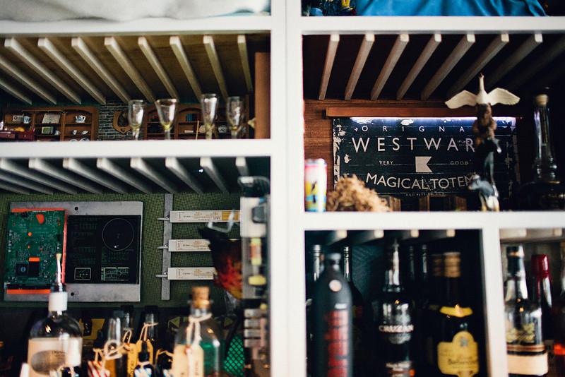 westward_details_131.jpg