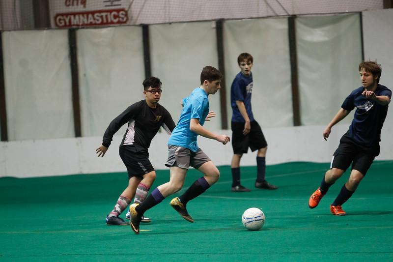 CCC Soccer 2019-02-21-0135.jpg