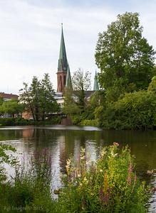 20150718_Oldenburg