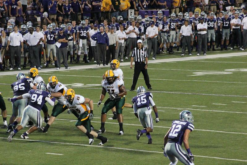 2013 Bison Football - Kansas State 197.JPG