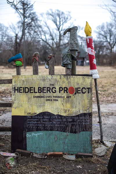 HeidelbergProject-2429.jpg
