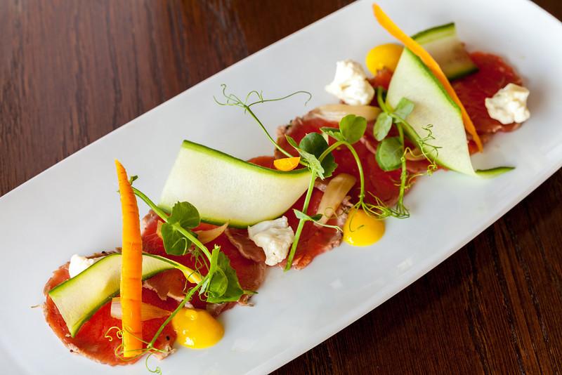 Food photography-8.jpg