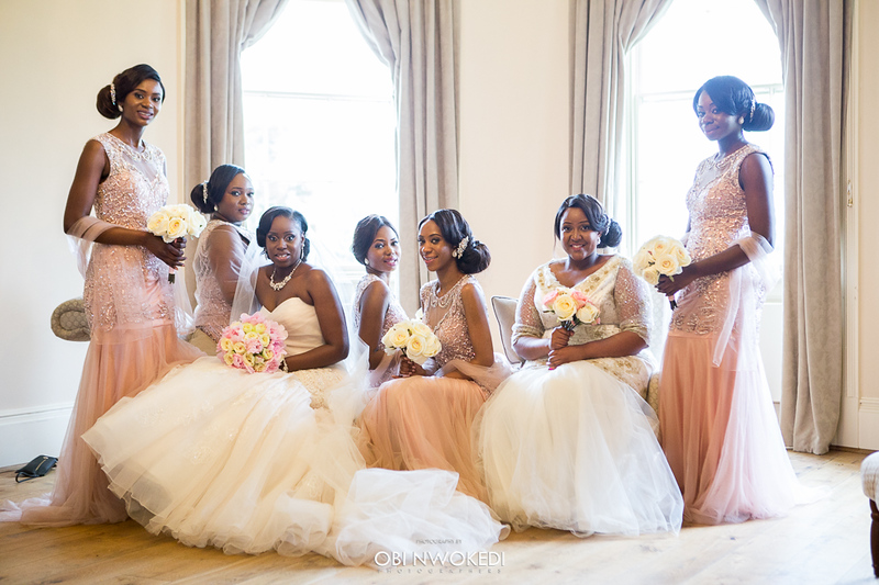 Uganda wedding photographer london-379.jpg